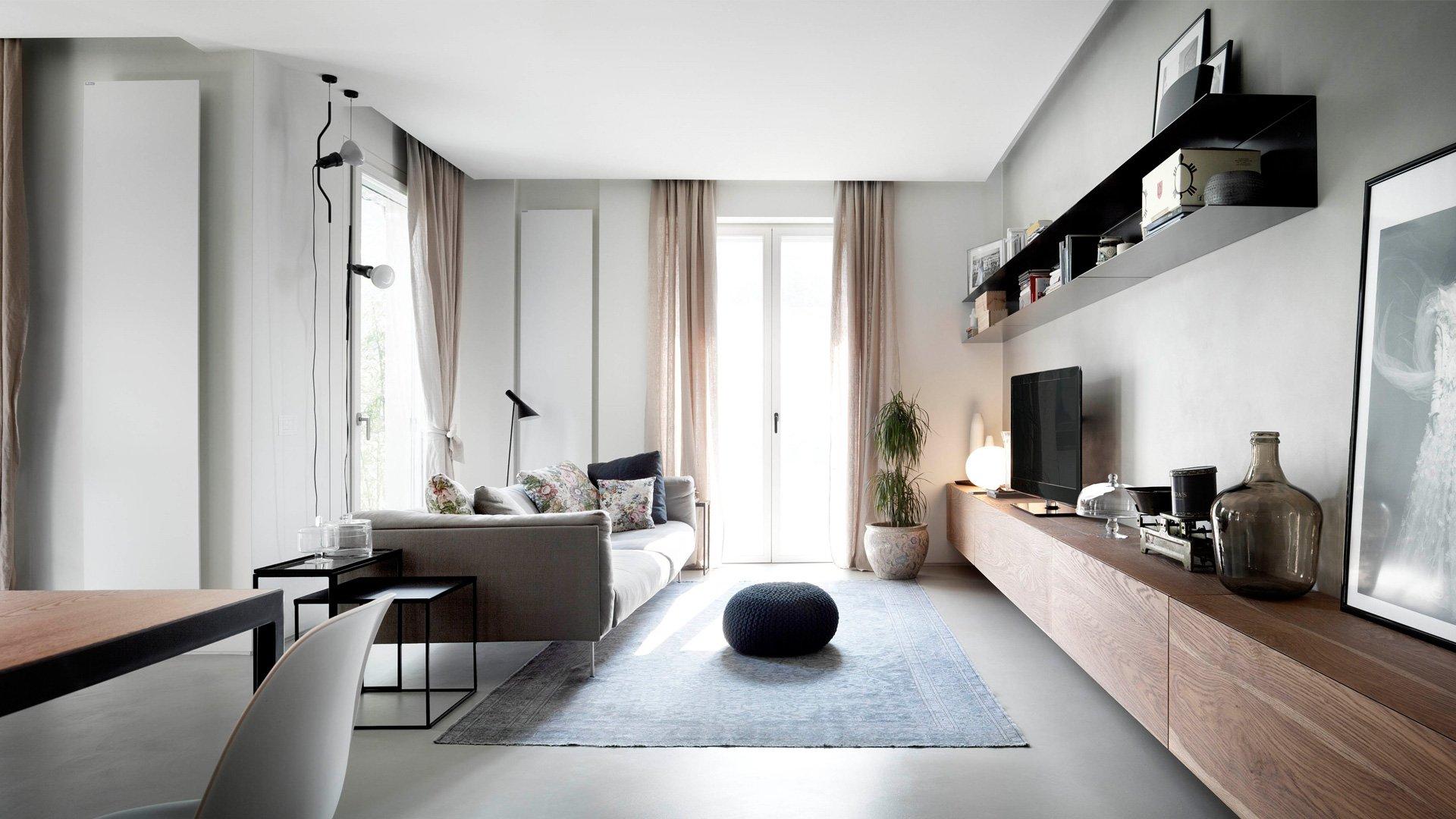 Best Home Interior designers in Kochi
