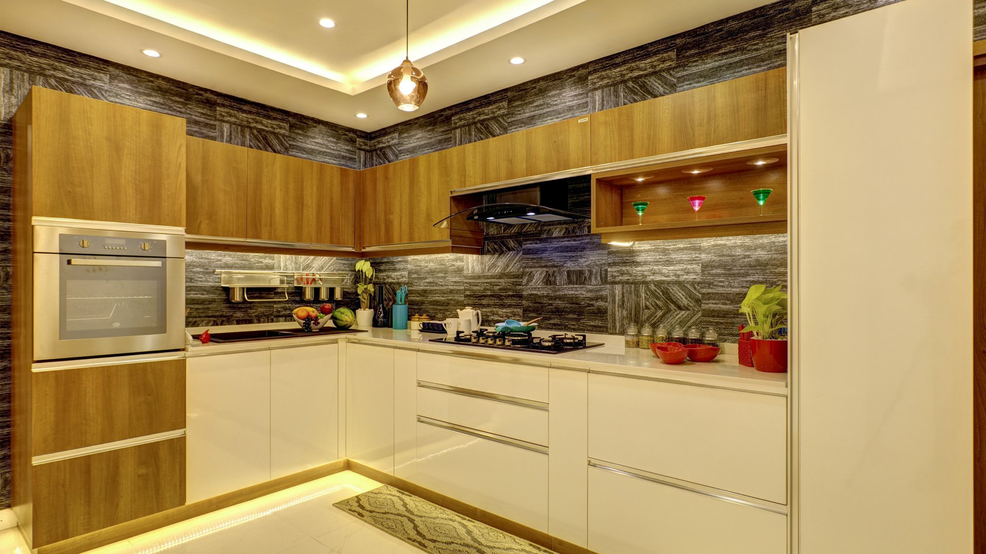 Top Home Interior designers in Kochi